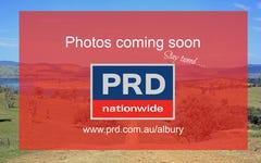 1/425 Prune Street, Lavington NSW
