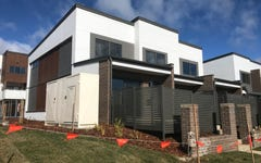 9/41 Arthur Blakeley Street, Coombs ACT