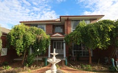 176 Condon Street, Kennington VIC