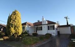 72 Harslett Crescent, Beverley Park NSW