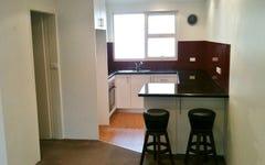 4/35 Oaks Avenue, Dee Why NSW