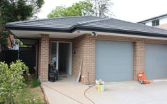 6/59 Solander Road, Kings Langley NSW