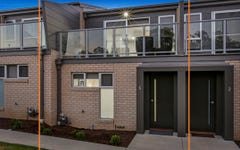 3/164 Condon Street, Kennington VIC