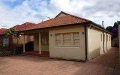 23 Rodgers Avenue, Kingsgrove NSW