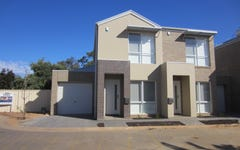 1/5 Frost Place, Brompton SA