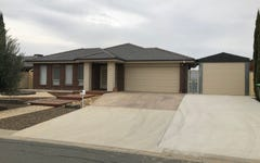 2 Marma Court, Kialla VIC