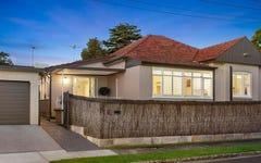 4 Moorefield Avenue, Hunters Hill NSW