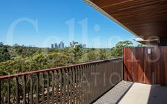 3 Tubbs View, Lindfield NSW