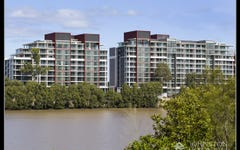 4119/205 King Arthur Terrace, Tennyson QLD