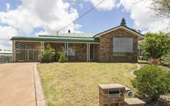 3 Giltrow Court, Darling Heights QLD