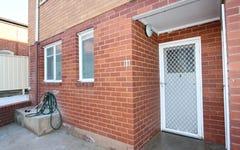 8B Federal Avenue, Queanbeyan NSW