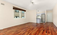 4/533 Old South Head Road, Rose Bay NSW