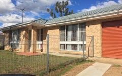 41 Lewis Road, Cambridge Gardens NSW