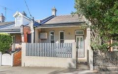 101 Balmain Road, Leichhardt NSW