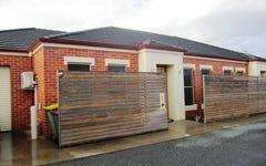 2/710 Keene Street, EAST ALBURY, East Albury NSW