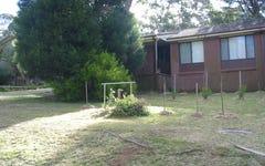 9 Palmer crescent, Blackheath NSW