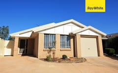 9 Carruthers Drive, Horningsea Park NSW