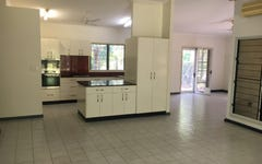 170 Dichondra Road, Howard Springs NT