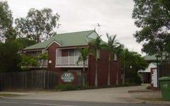25/60 Macarthy Road, Marsden QLD