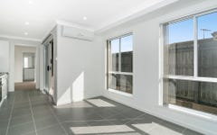 2/11 Tranquility Way, Eagleby QLD