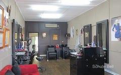 31a Oxley Street, Bourke NSW