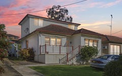 37 Farnsworth Ave, Campbelltown NSW