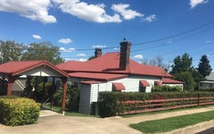 2/119 Donnelly Street, Ben Venue NSW
