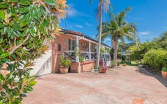 5a Bay Street, Swansea NSW