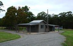 4563 Pacific Highway, Rossglen NSW