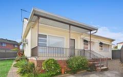 98A Norman Street, Prospect NSW
