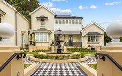 7/59 The Boulevarde, Lewisham NSW
