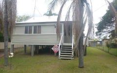 2 Arthur Street, Bundaberg South QLD