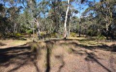 66 Valley View Road, Dargan NSW