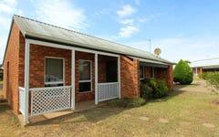 4/47 Karoom Drive, Glenfield Park NSW