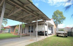 23 St Lucia Drive, Rasmussen QLD