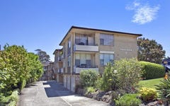 9/3 Coleman Ave, Carlingford NSW