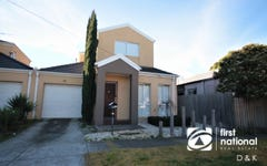 9 Holland Court, Maidstone VIC