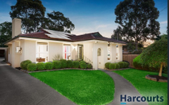 1/408 Mountain Highway, Wantirna VIC