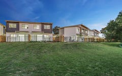 19/111 Leitchs Rd South, Albany Creek QLD