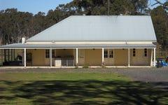 4 Treedale Drive, Oakville NSW