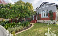 17 Learoyd Street, Mount Lawley WA