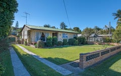 130 Morehead Avenue, Norman Park QLD