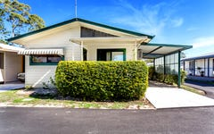 147/1 Fleet Street, Salamander Bay NSW