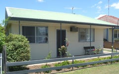 69 Princess Street, Morpeth NSW