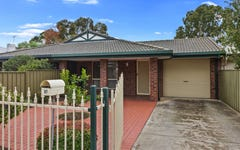 27 Barwell Ave, Marleston SA