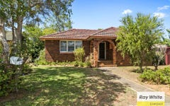 169 Cartwright Avenue, Cartwright NSW