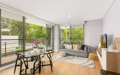 7/2-8 Belair Close, Hornsby NSW