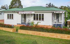 15 Popes Road, Gympie QLD
