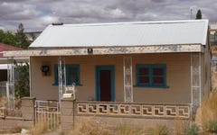 477 Thomas Street, Broken Hill NSW