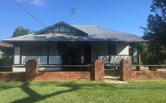 23 Cranworth Street, Grafton NSW